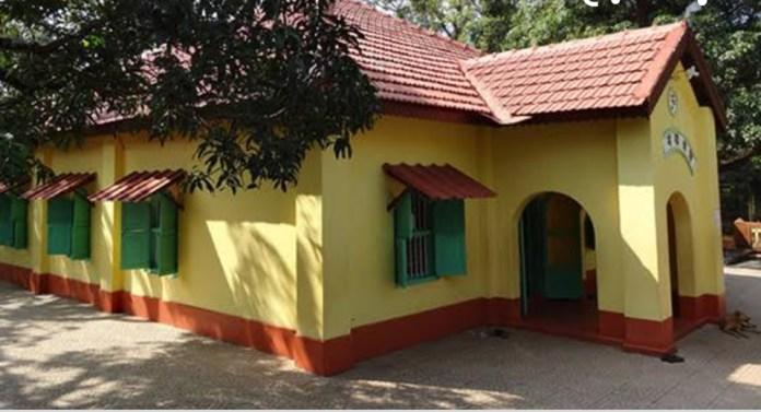 Ananda asiramam
