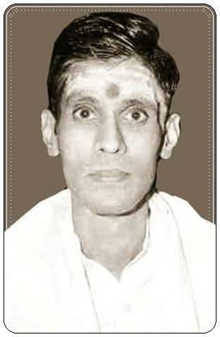 Ra Ganapathy - 5