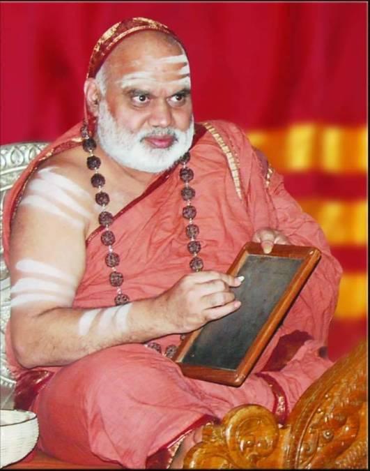 bharathi - 2