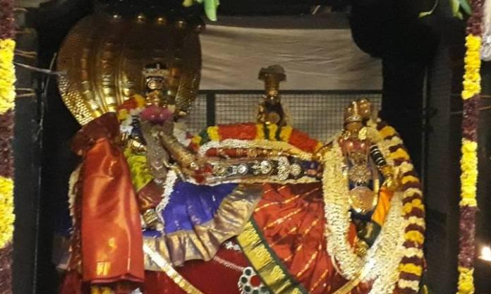 Navathiruppathi perumal9